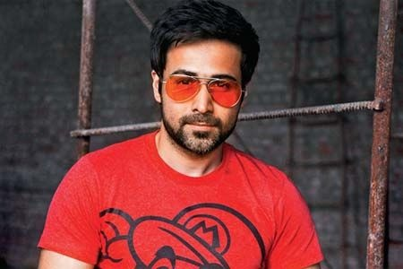 Actor Emraan Hashmi, who plays a delusional magician in Vishal Bhardwaj's Ek Thi Daayan, will be shooting for a few days at the entertainment destination Kingdom of Dreams (KoD) in Gurgaon. Emraan will shoot there around June 10.