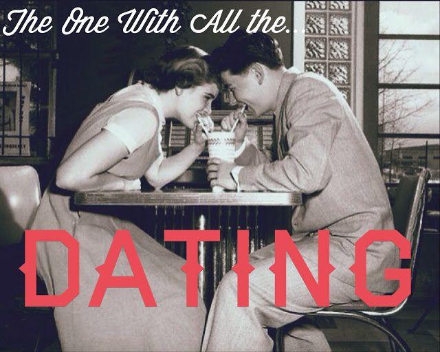 Notakto online dating