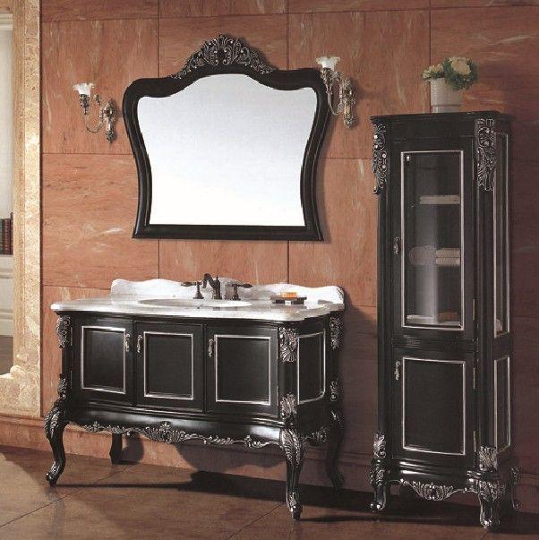 Designer Furniture Direct Endearing Design Decoration