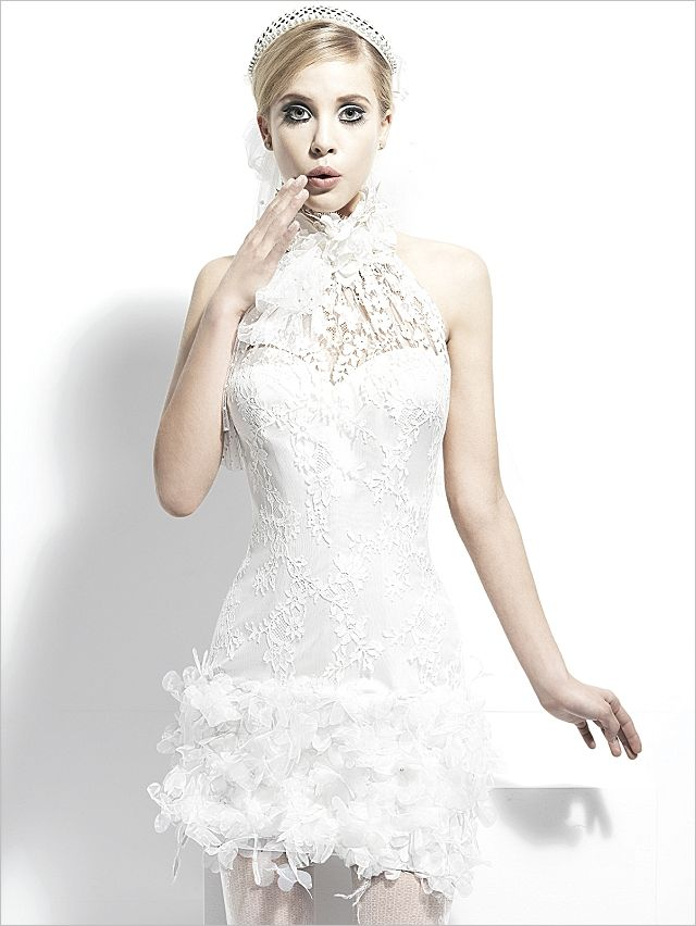 Be iconic 60s style 60s style wedding dress and for 60s style wedding dresses