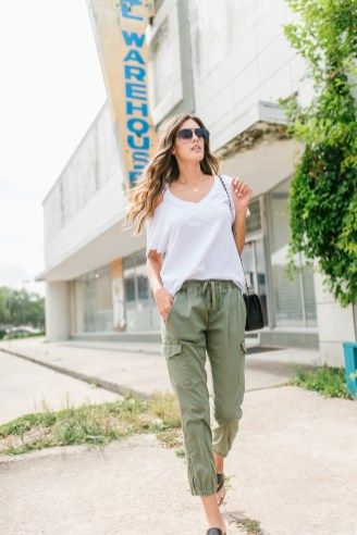 cced2c1ed3f5 Casual Travel Look     traveloutfit  travel  planeoutfit  airportoutfit   casuallook  casual  fashion  summerfashion  loungewear  comfyoutfit   comfycute