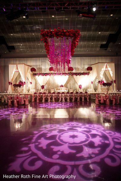 Reception http://www.maharaniweddings.com/gallery/photo/38377 @kiwedding