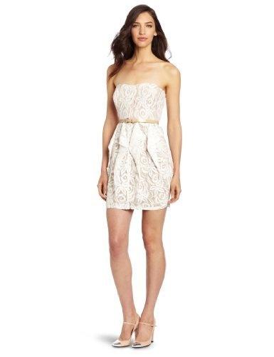 Women S Fashion On Amazon