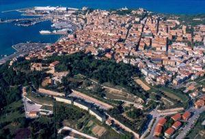 Macerata è la città più vivibile d'Italia. Bene il trasporto pubblico ad Ancona. - Nel Parco c'è - Notizie dal Parco del Conero