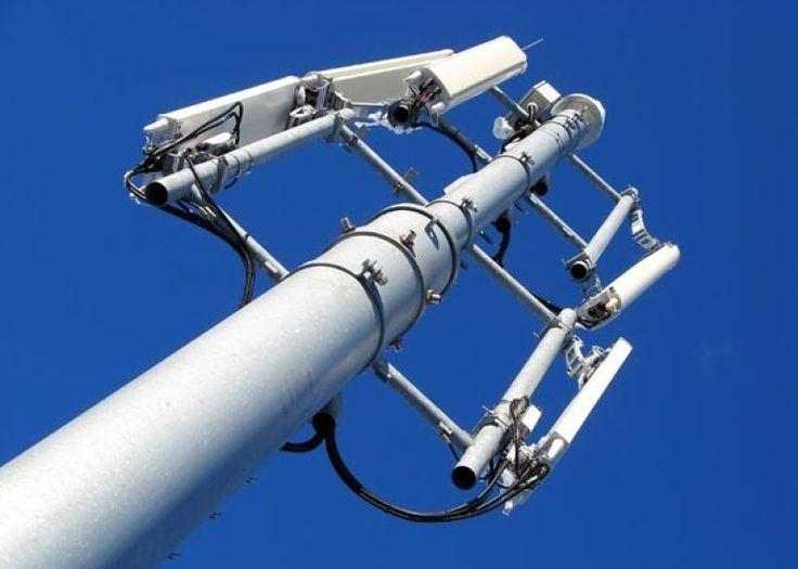4G : l'appel à candidature pour la bande 700 MHz prévu en juillet - http://www.frandroid.com/0-android/operateurs/276940_4g-lappel-candidature-de-la-bande-700-mhz-prevu-pour-juillet  #Opérateurs