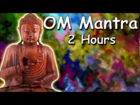 Om Mantra Meditation Music Meditation Song Relaxation Music buddhist chant om mani padme hum  This song was created to assist in the practice of meditation, yoga, relaxation, inducing sleep, astral projection or even to be used as ambient sound. The relaxation through sound is a physical technique that assists in the states of stress, muscle ten...