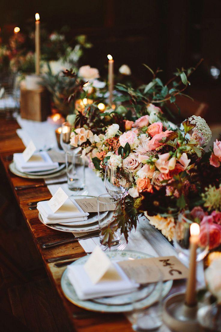 photo 0-organizacion-bodas-valencia-macarena_gea-wedding_planner-otono-invierno_zps560af124.jpg