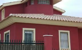 Image result for colores para exteriores