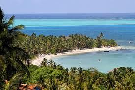 Image result for PHOTOS SAN ANDRES BEACH