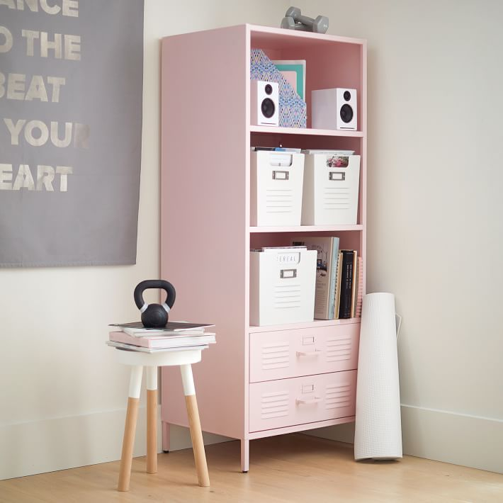 635 Best Pottery Barn Teen Images On Pinterest Bedroom