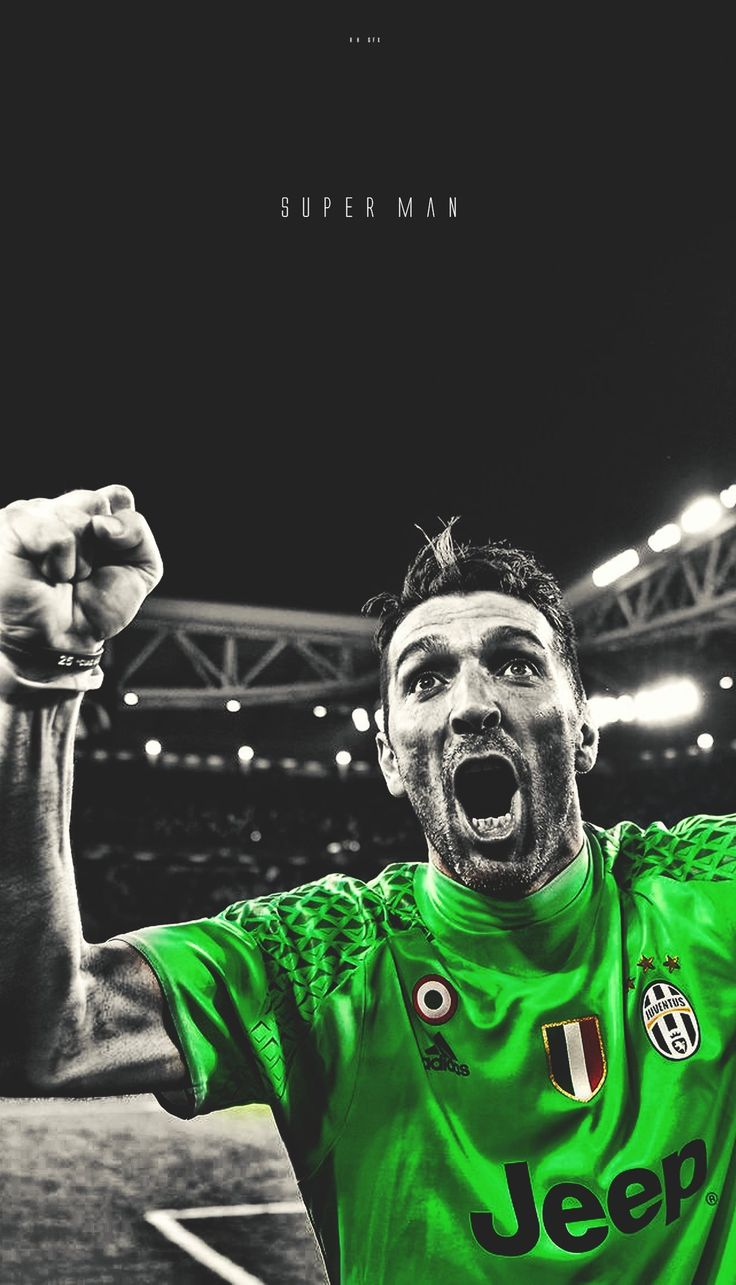 best wallpaper buffon - photo #39
