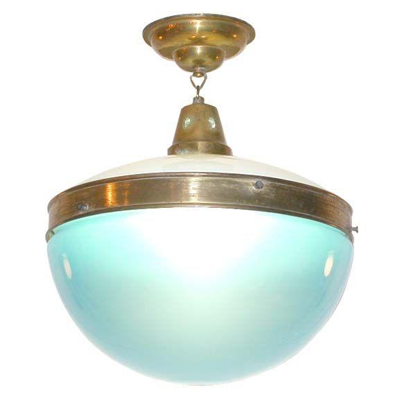 Best Overhead Shop Lights: Best 25+ Lantern Ceiling Lights Ideas On Pinterest