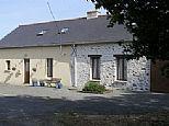 Cottage near Derval, Pays de la Loire - Loire Atlantique, France. Book direct from private owner FR6191