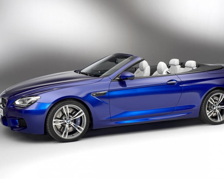 royal blue bmw convertible car radness pinterest black interiors bmw and the o 39 jays. Black Bedroom Furniture Sets. Home Design Ideas