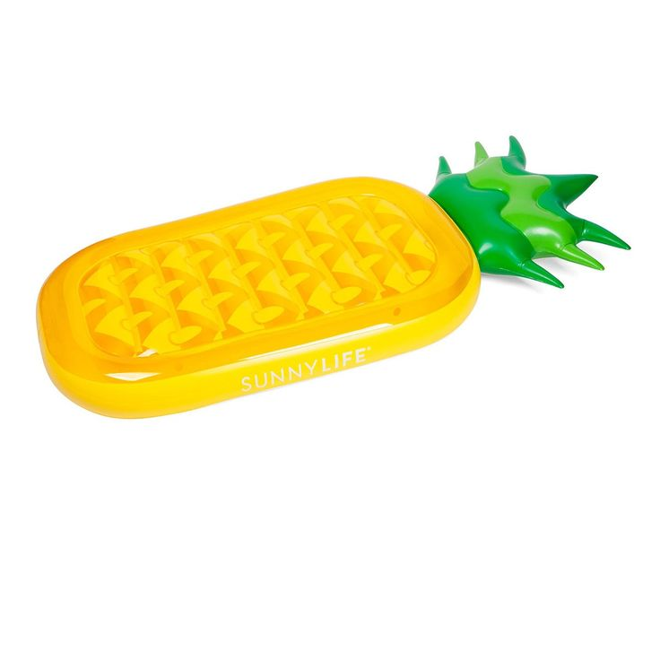 Les 25 meilleures id es concernant matelas gonflable sur pinterest matelas - Ou acheter une piscine gonflable ...
