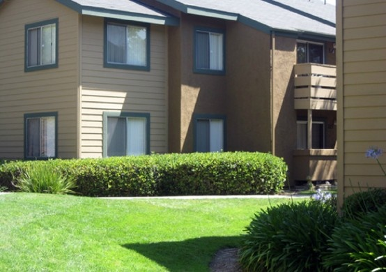 Beautiful Naval Complex San Diego U2013 Terrace View Villas Neighborhood: 1 2 Bedroom  Apartments Designated For E1 E6 Service Members. | Pinterest | San Diego,  Military ...