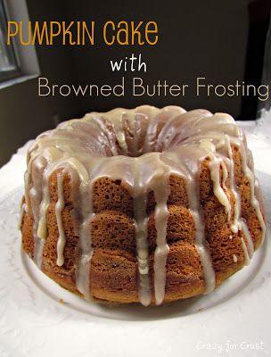 ... cakes cakes pies cakes cookies bundt cakes bundt love n cat s cakes