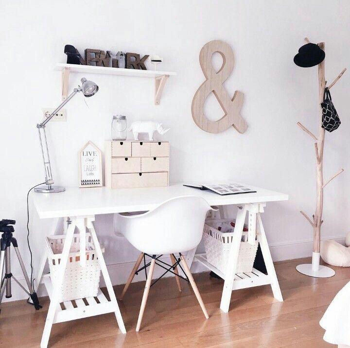 Las 25 mejores ideas sobre cuartos tumblr en pinterest for Cuartos para ninas tumblr