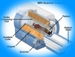 Nowadays, MRI is regarded as the doctor's 'Brahmastra' to diagnose any sort of disease in a human body. Know more about MRI Scanning risks and benefits.