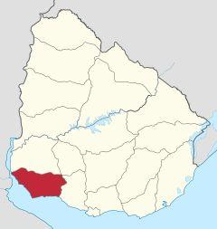 240px-colonia_in_uruguay-svg