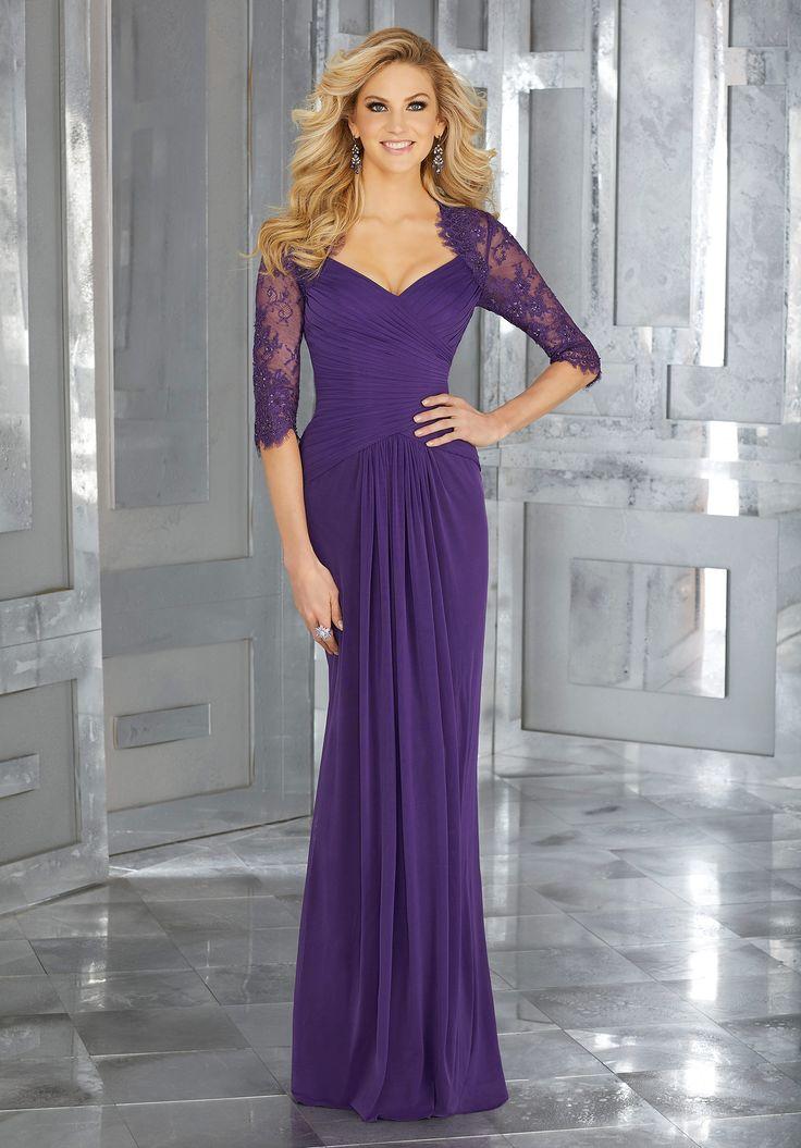Mejores 1758 imágenes de Dresses <3 en Pinterest | Vestidos de novia ...