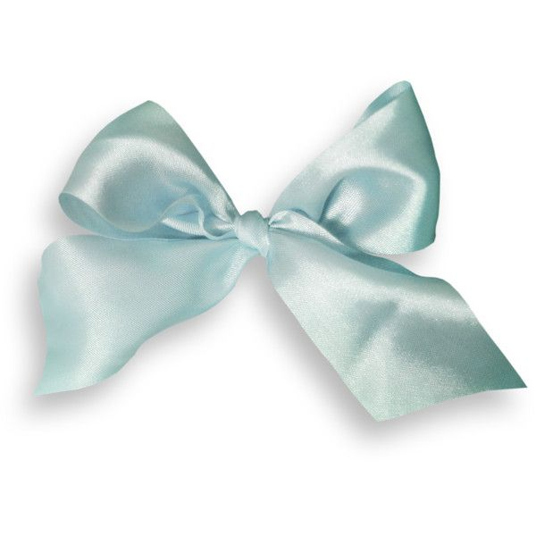 blue satin ribbon png ❤ liked on Polyvore featuring bows, christmas, ribbon, accessories and filler