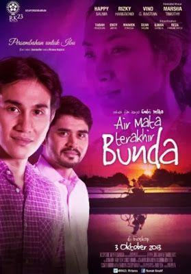 Film ini bercerita tentang  perjuangan dan pengorbanan seorang ibu yang berperan sebagai orang tua tunggal bagi kedua anak laki-lakinya.