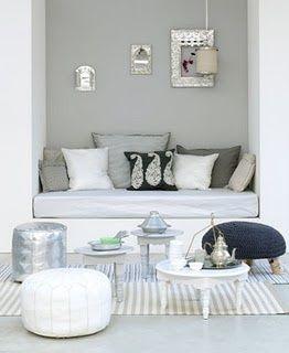 Interieur   Nis in de muur – Stijlvol Styling - WoonblogStijlvol Styling – Woonblog