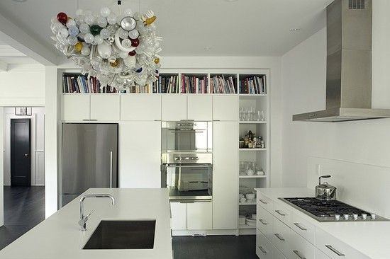 Kitchen Ikea Kitchen Design, Pictures, Remodel, Decor and Ideas