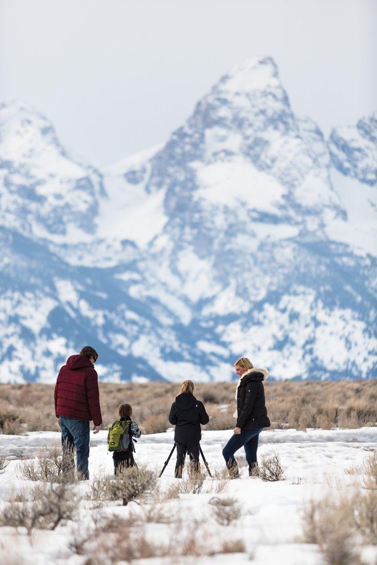 11 best a family destination images on pinterest family for Best family winter vacations