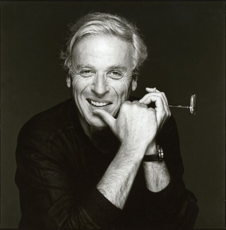 William Goldman - a God among screenwriters - Marathon Man, Butch Cassidy, Princess Bride, Magic, Misery, All The President's Men... the dude is always on fire.