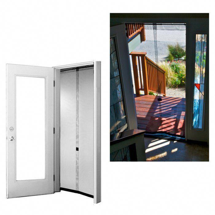 Front Doors Sliding Glass Door Rollers Internal Bi Fold Sliding Doors 20190816 Instant Screen Door Instant Screen Screen Door