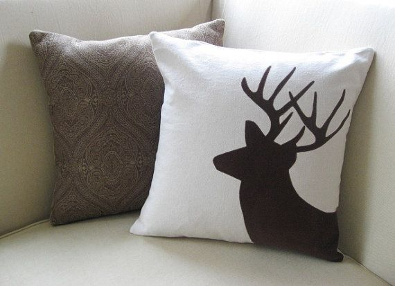16 best images about DEER hunting on Pinterest Rustic wood, Venison and Deer meat