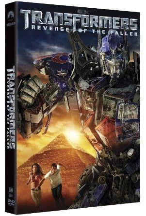 transformers revenge fallen psp game  free