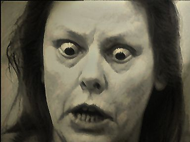 Aileen Wuornos: Damaged and Deadly