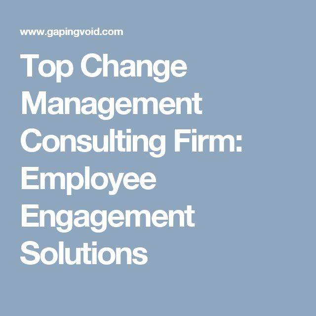 how to start a management consulting firm