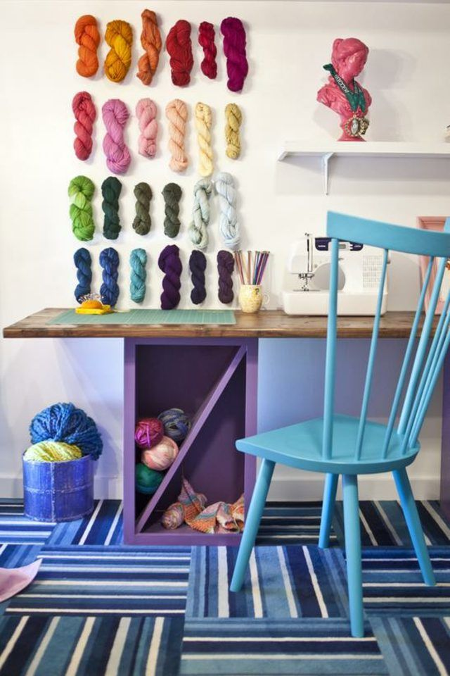 Upcycling Ideen Möbel selber bauen alte Schubladen