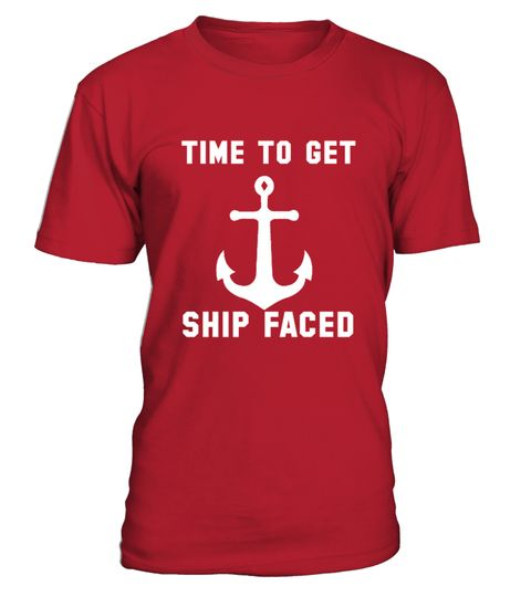# Time To Get Ship Faced Anchor Nautical Yacht Shirt .  HOW TO ORDER:1. Select the style and color you want:2. Click Reserve it now3. Select size and quantity4. Enter shipping and billing information5. Done! Simple as that!TIPS: Buy 2 or more to save shipping cost!Paypal | VISA | MASTERCARDTime To Get Ship Faced Anchor Nautical Yacht Shirt t shirts ,Time To Get Ship Faced Anchor Nautical Yacht Shirt tshirts ,funny Time To Get Ship Faced Anchor Nautical Yacht Shirt t shirts,Time To Get Ship…