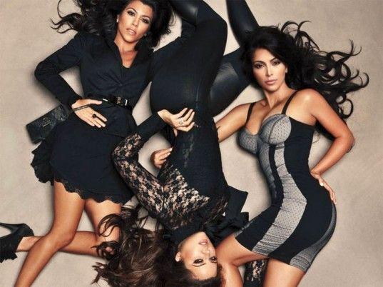 love the kardashian kollection