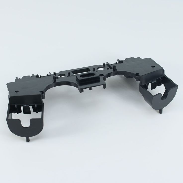 $10.19 (Buy here: https://alitems.com/g/1e8d114494ebda23ff8b16525dc3e8/?i=5&ulp=https%3A%2F%2Fwww.aliexpress.com%2Fitem%2F10pcs-R1-L1-Key-Holder-Internal-Shock-Motor-Support-Stand-Inner-Frame-Internal-Support-For-PS4%2F32680535010.html ) 10pcs R1 L1 Key Holder Internal Shock Motor Support Stand Inner Frame Internal Support For PS4 PS 4 Controller Repair for just $10.19
