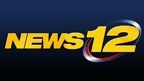 Long Island News 12 Traffic and Weather: LIVE