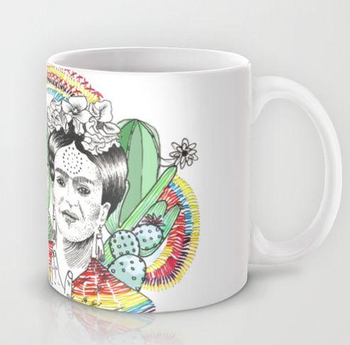 To buy : society6.com/galaxia #illustration #movie #space #univese #deco #decoration #homedecor #home #mugs #mug #food #white #handmade #diy #typo #quote #quotes #typography #lettering #zombie #rob zombie #pelicula #decoracion #animal #frida #kahlo #fridakahlo