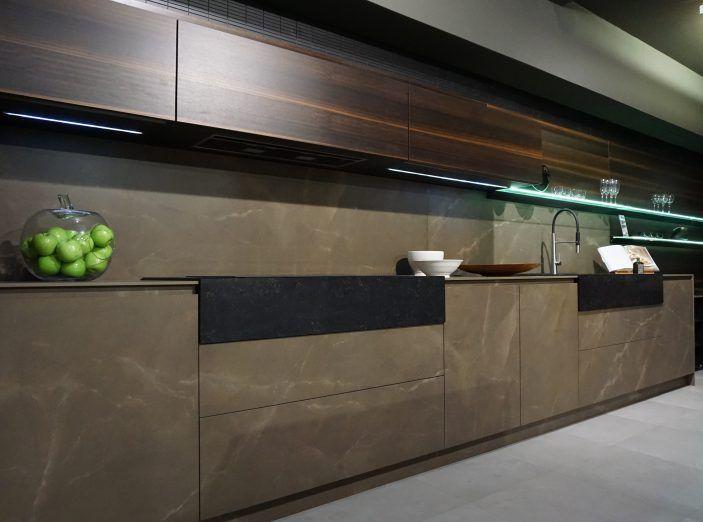 Ex Display Doca Kitchen REF EXD 2005 #designerkitchen #preloved (scheduled  Via Http. Minimalist KitchenModern KitchensDesigner