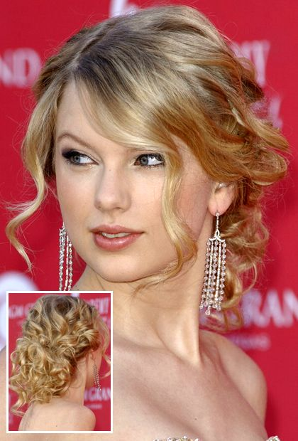 5 Low Bun Hairstyles For Spring Front Hair Styles Bun