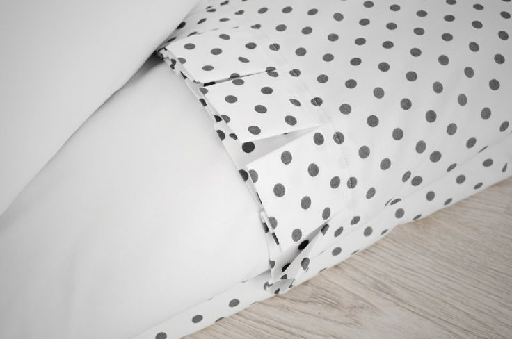 Bedlinen for kids. 100% cotton. Designed and made by Pracownia Lollipop. https://www.facebook.com/PALollipop