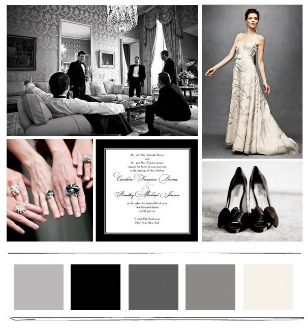 82 best images about My dream wedding on Pinterest Pewter