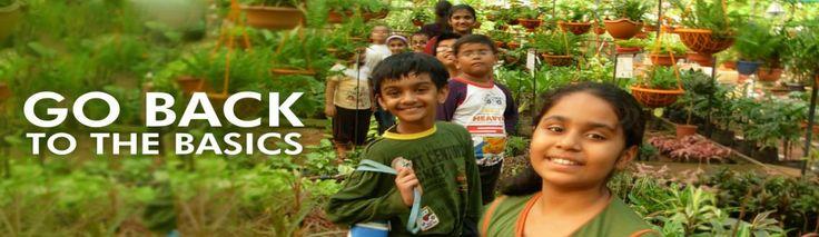 Hill Treat Koyna is nestled in the breezy and green hills of Sahyadri. It is an adventure camp for Kids. Register at : http://www.meraevents.com/event/hill-treat-koyna&ucode=DMSY #Mumbai #SummerCamp #KoynaDam