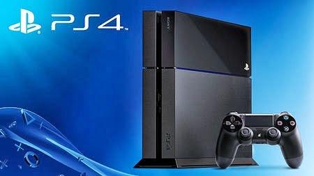 """Vale o seu compartilhamento: estamos fazendo uma petição no Avaaz para que o preço do PlayStation 4 no Brasil seja """"justo"""".Mostre o seu apoio/interesse para o sucesso das negociações na venda nacional do Playstation 4 com um preço justo.Clique e veja como ajudar.Clique no Link abaixo, você irá p"""