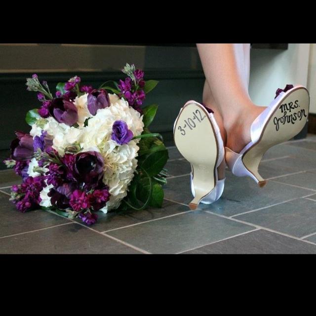 Wedding shoesWedding Shoes, Future Bliss, Super Cute, Shoes Things