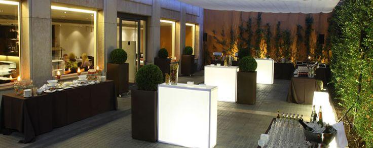 18 best barcelona hoteles con encanto en barcelona images for Hoteles con encanto bcn